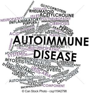 autoimmune
