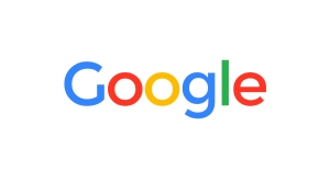 Is-Google-Searching-for-the-Next-Big-Thing1