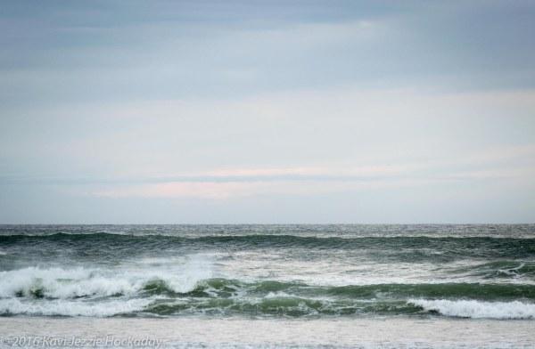 pizmo-beach-8