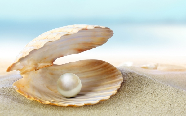 pearl-image